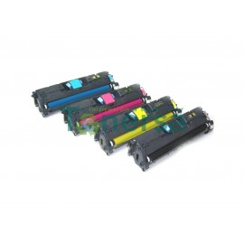 TONER COMPATIBLE EPSON M2400 NEGRO 8000 COPIAS