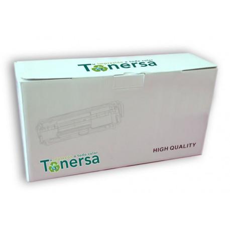TONER RECICLADO SAMSUNG CLP610XC CYAN 5000 COPIAS