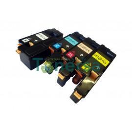 TONER COMPATIBLE DELL 59310329  NEGRO 6000 COPIAS
